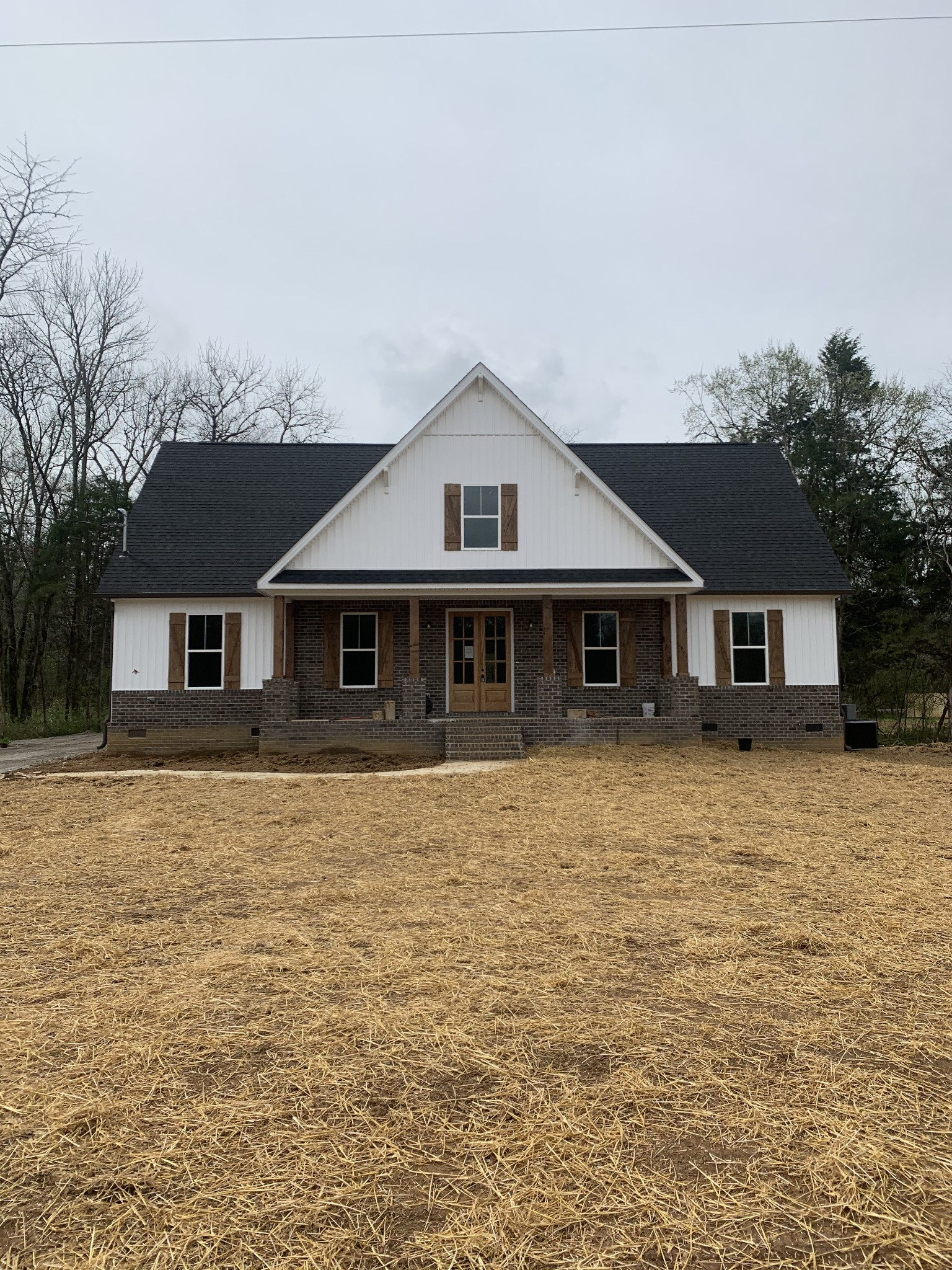 1485 Azalee Ln, Chapel Hill, TN 37034 - Chapel Hill, TN real estate listing