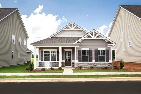 2223 Silverton Drive, Nashville, TN 37207 - Nashville, TN real estate listing