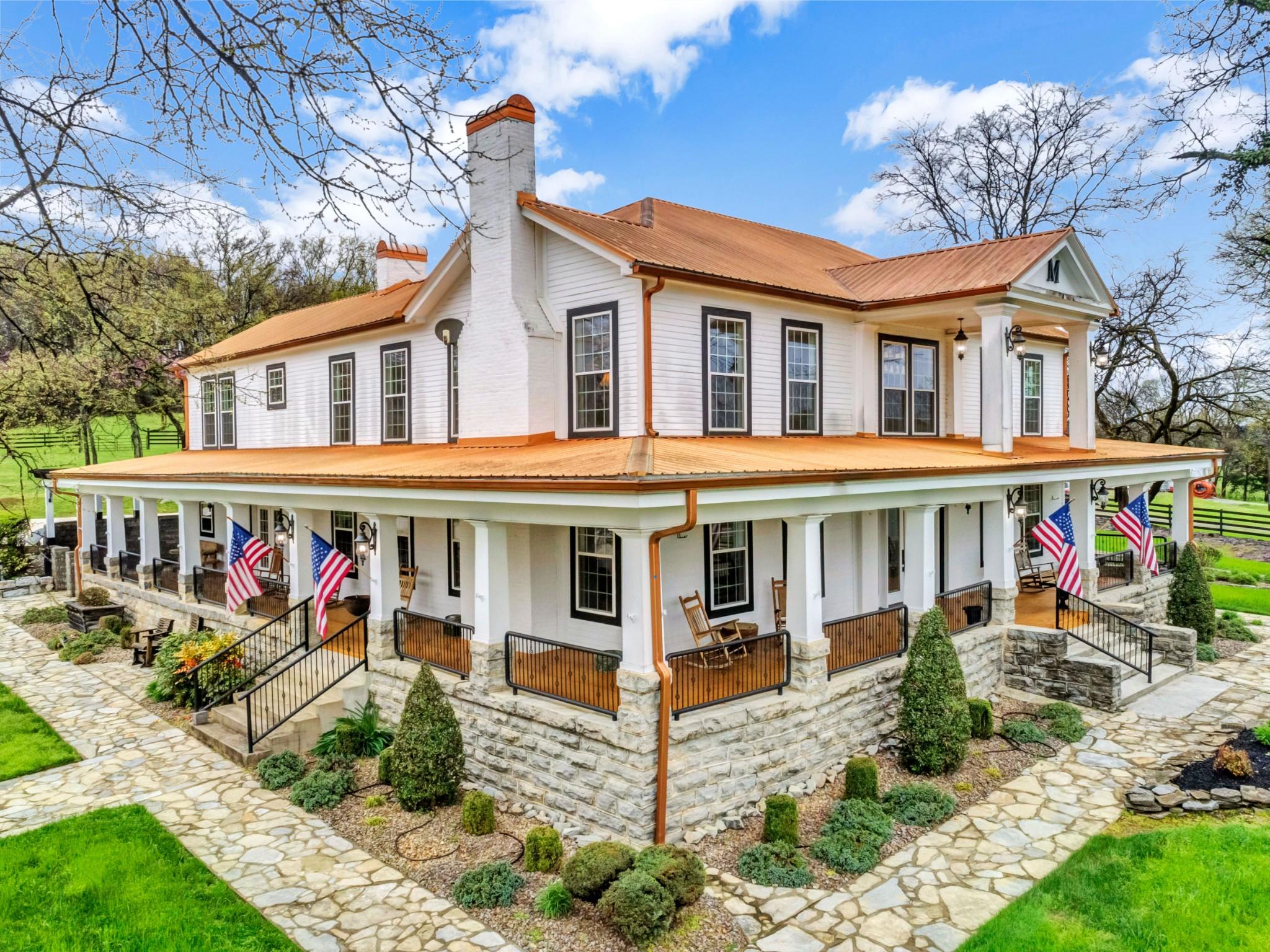 37359 Real Estate Listings Main Image