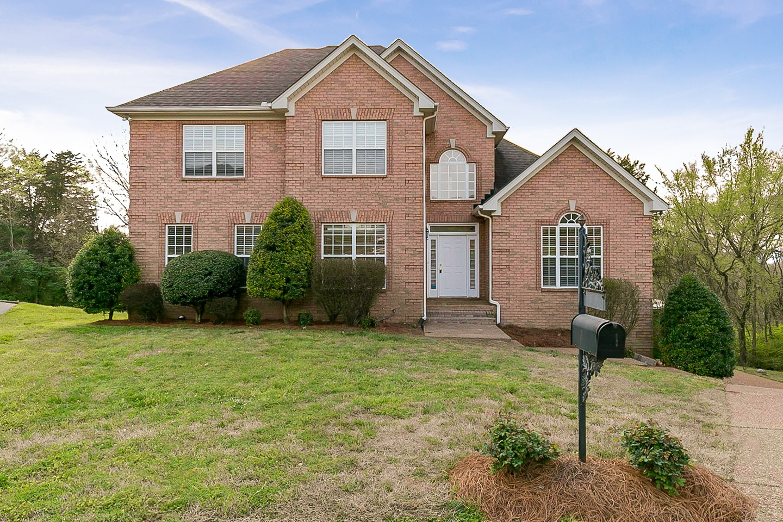 5600 Cedar Rock DR, Nashville, TN 37211 - Nashville, TN real estate listing