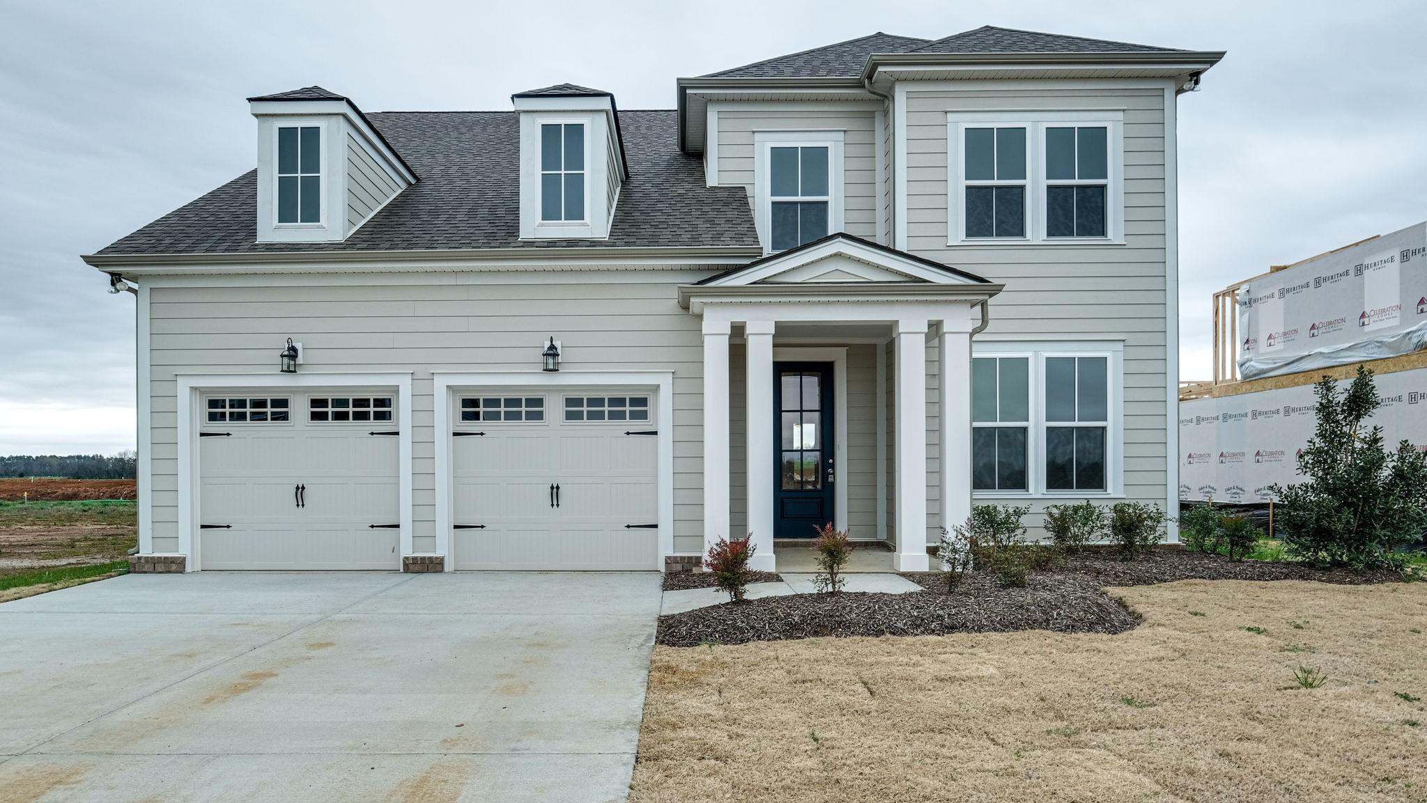 5535 Shelton Blvd (87), Murfreesboro, TN 37129 - Murfreesboro, TN real estate listing