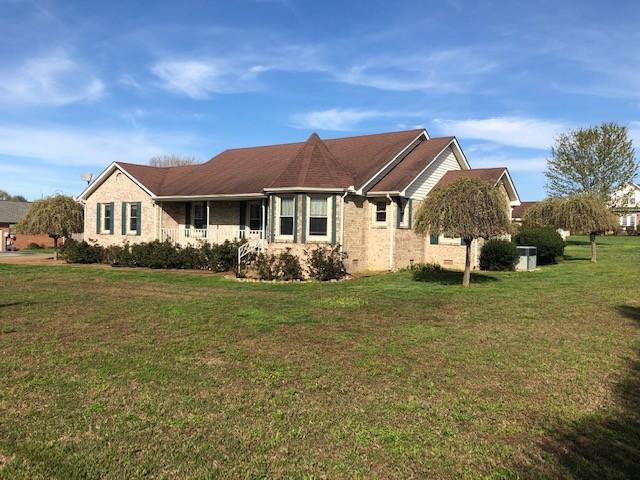 337 Love Lane Rd, Hillsboro, TN 37342 - Hillsboro, TN real estate listing