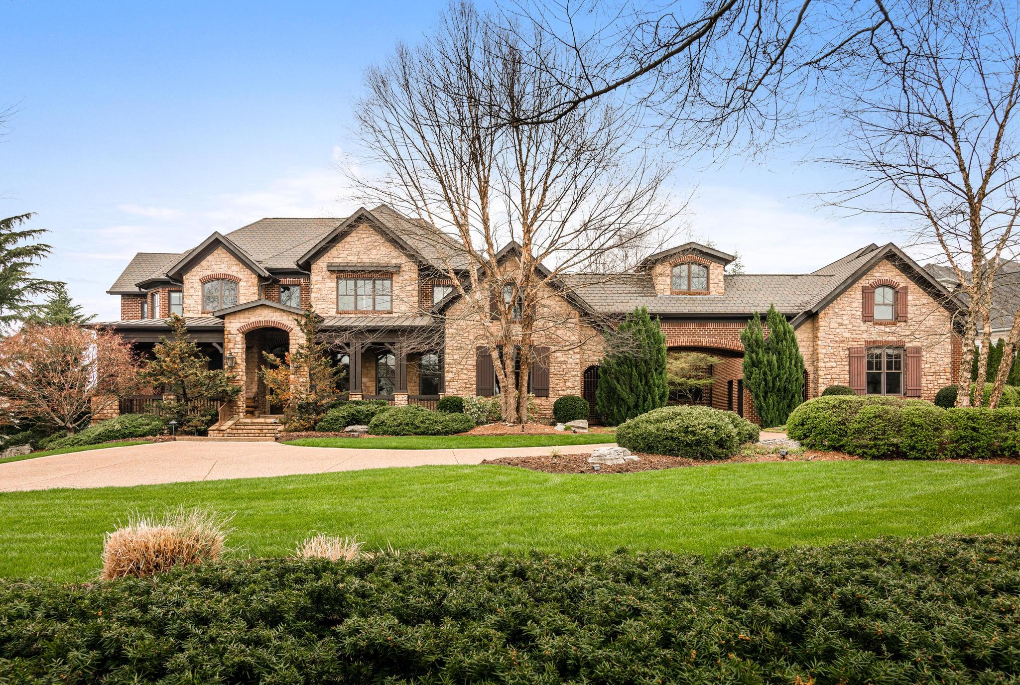 298 Jones Pkwy, Brentwood, TN 37027 - Brentwood, TN real estate listing