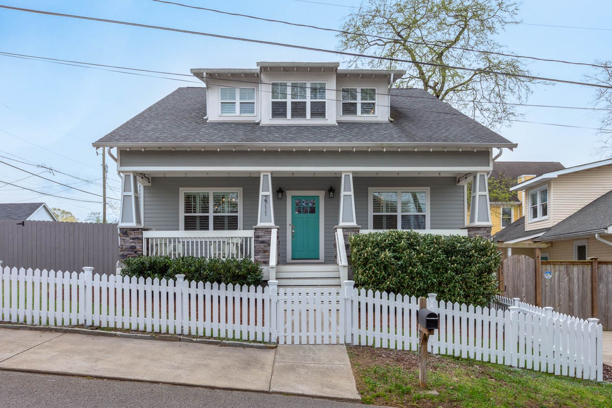 2711 9th Ave, S, Nashville, TN 37204 - Nashville, TN real estate listing