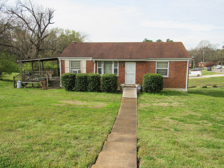 311 Luna Dr, Nashville, TN 37211 - Nashville, TN real estate listing
