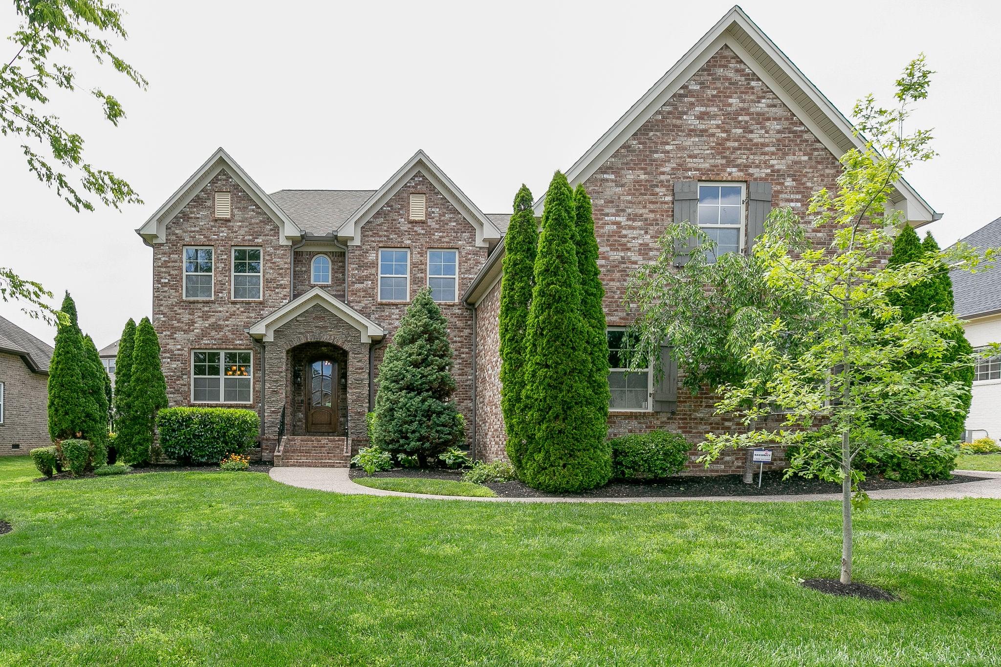 Autumn Ridge Sec1 Ph3 Real Estate Listings Main Image