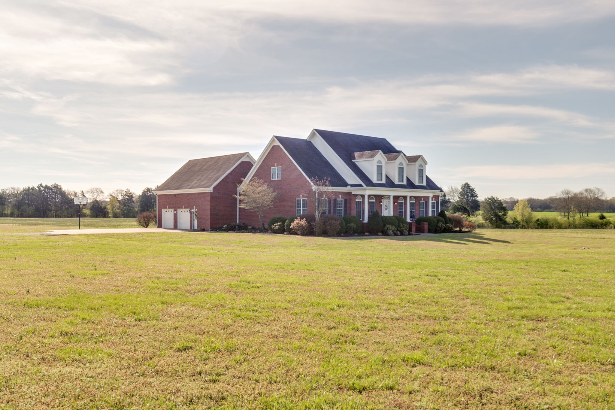 4375 Thick Rd Property Photo - Chapel Hill, TN real estate listing