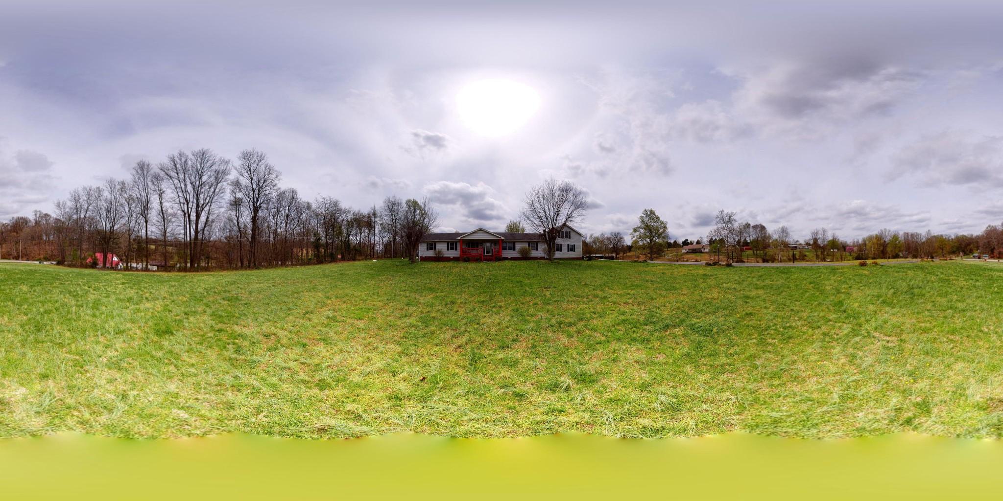 9895 Old Highway 52, Westmoreland, TN 37186 - Westmoreland, TN real estate listing