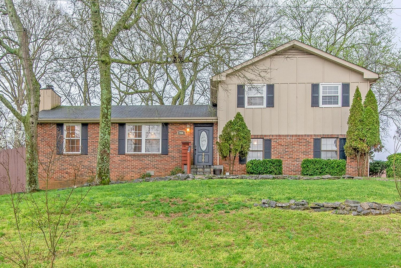 456 Cathy Jo Cir, Nashville, TN 37211 - Nashville, TN real estate listing
