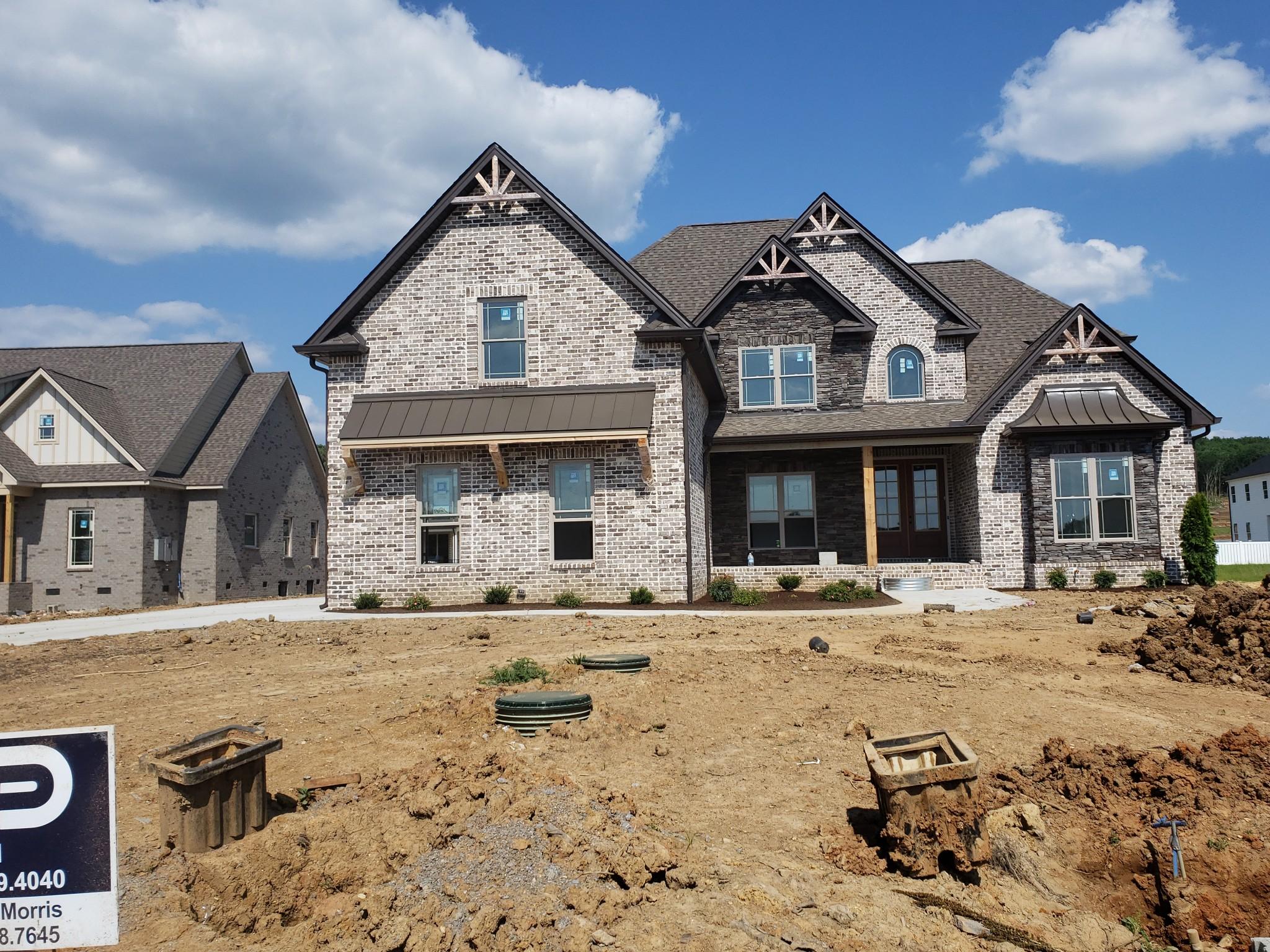 2906 Cooper City Ct, Murfreesboro, TN 37128 - Murfreesboro, TN real estate listing