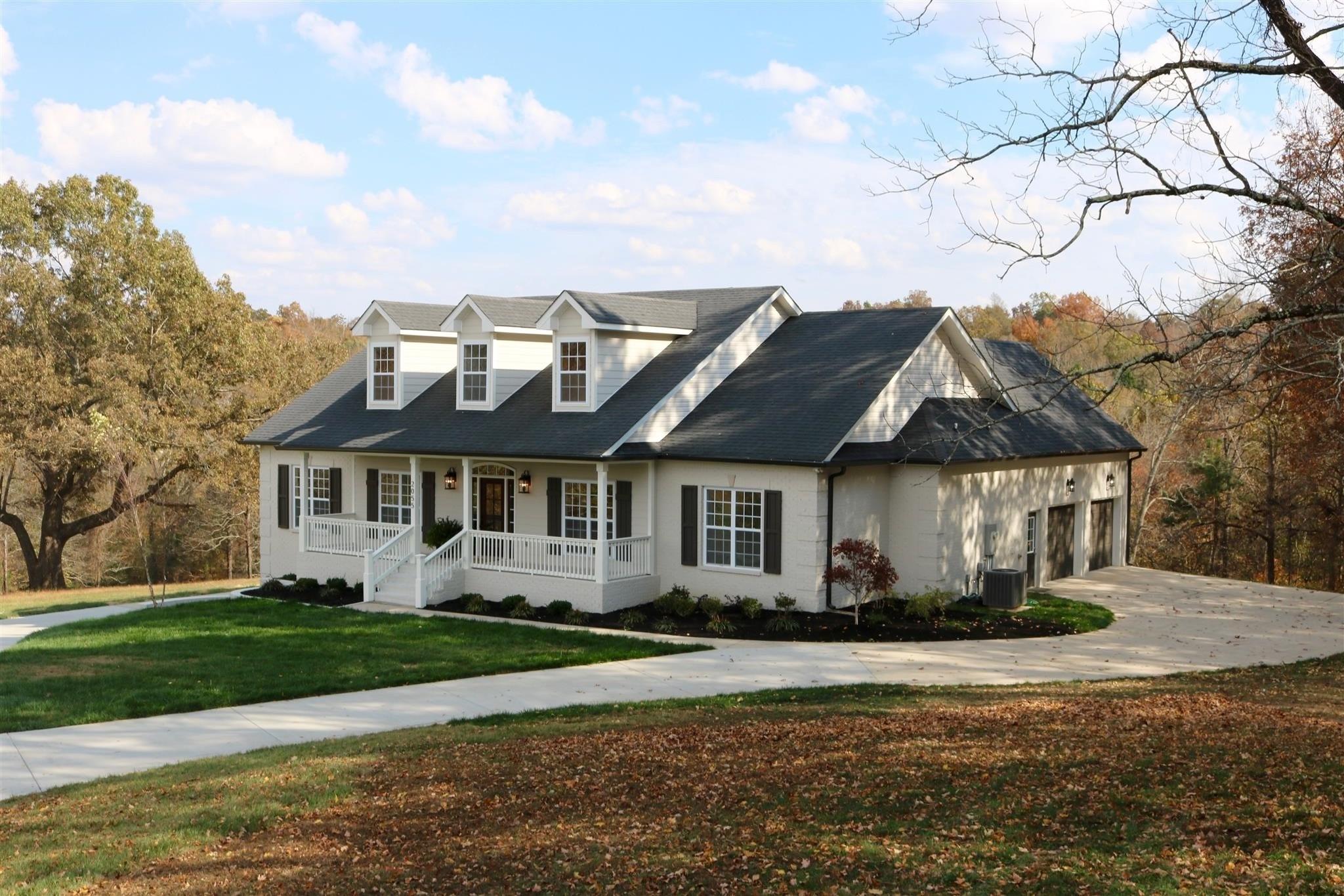 2031 Ferry Rd, Clarksville, TN 37040 - Clarksville, TN real estate listing