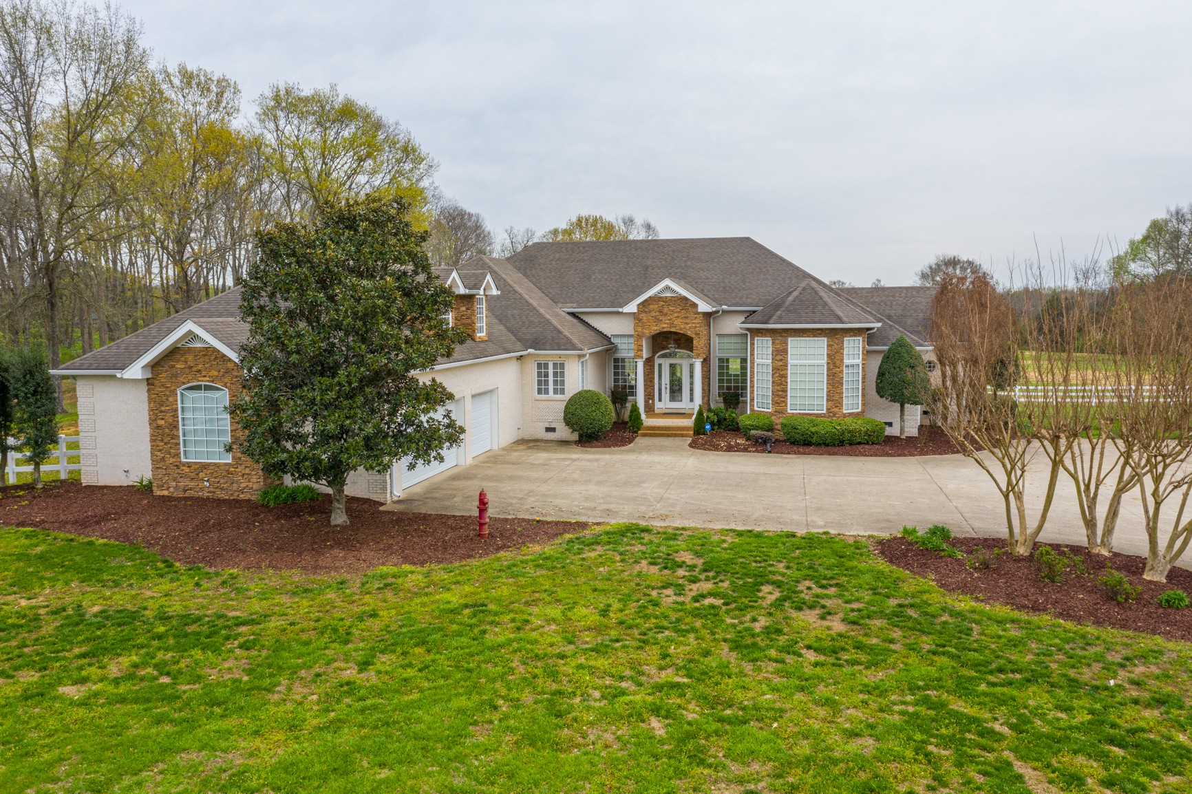 3981 Horn Springs Rd, Lebanon, TN 37087 - Lebanon, TN real estate listing