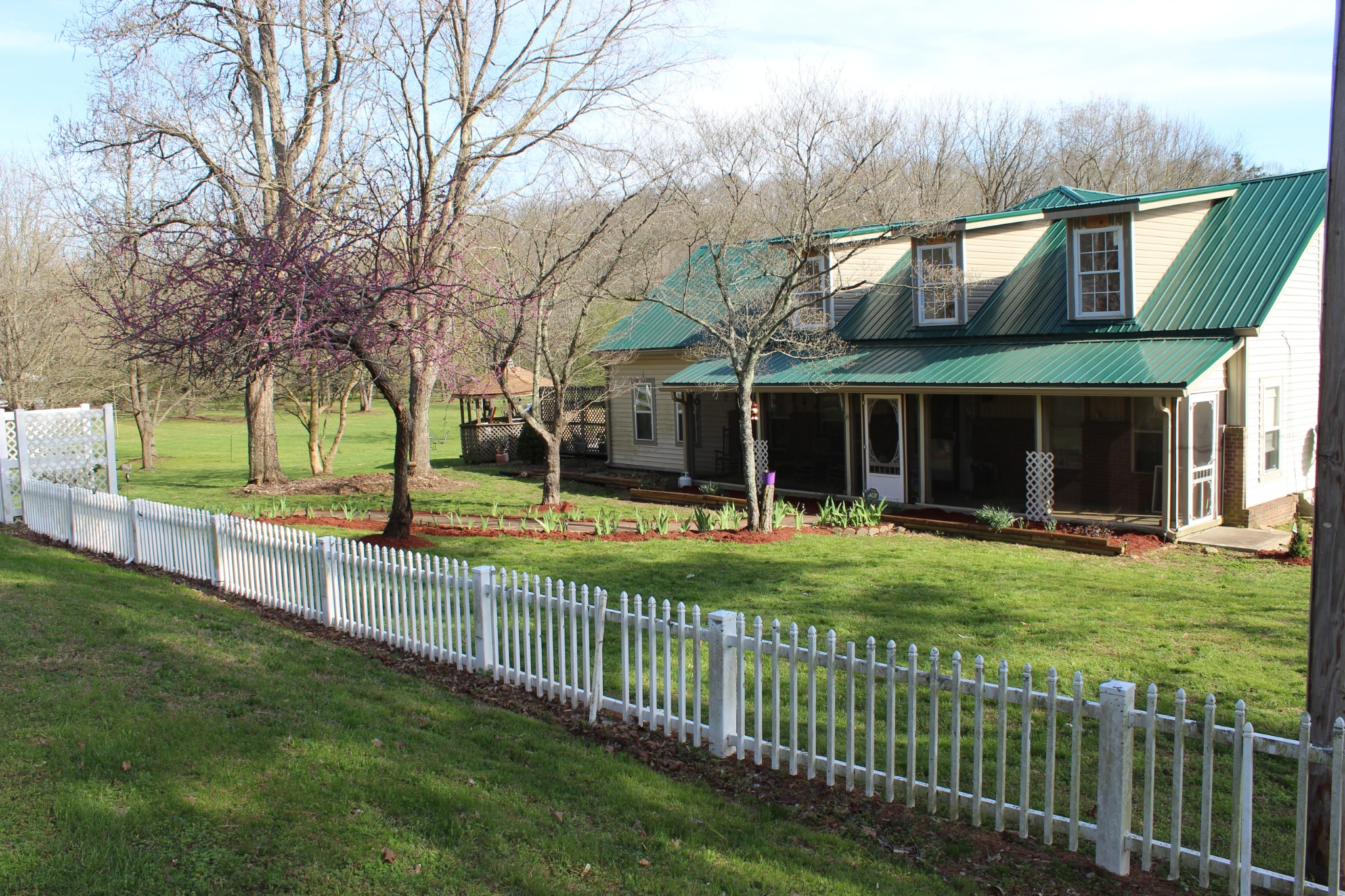 1735 Leatherwood Rd, Dover, TN 37058 - Dover, TN real estate listing