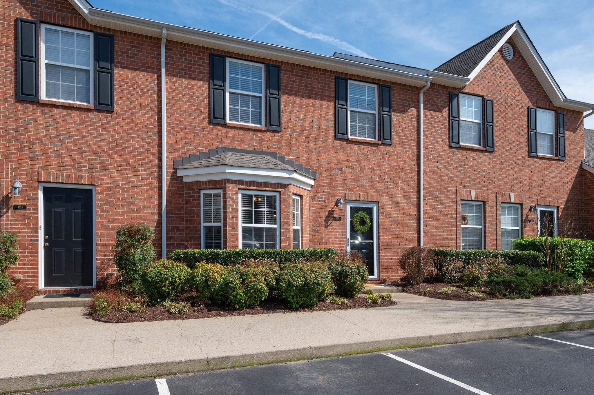 1101 Downs Blvd, Franklin, TN 37064 - Franklin, TN real estate listing