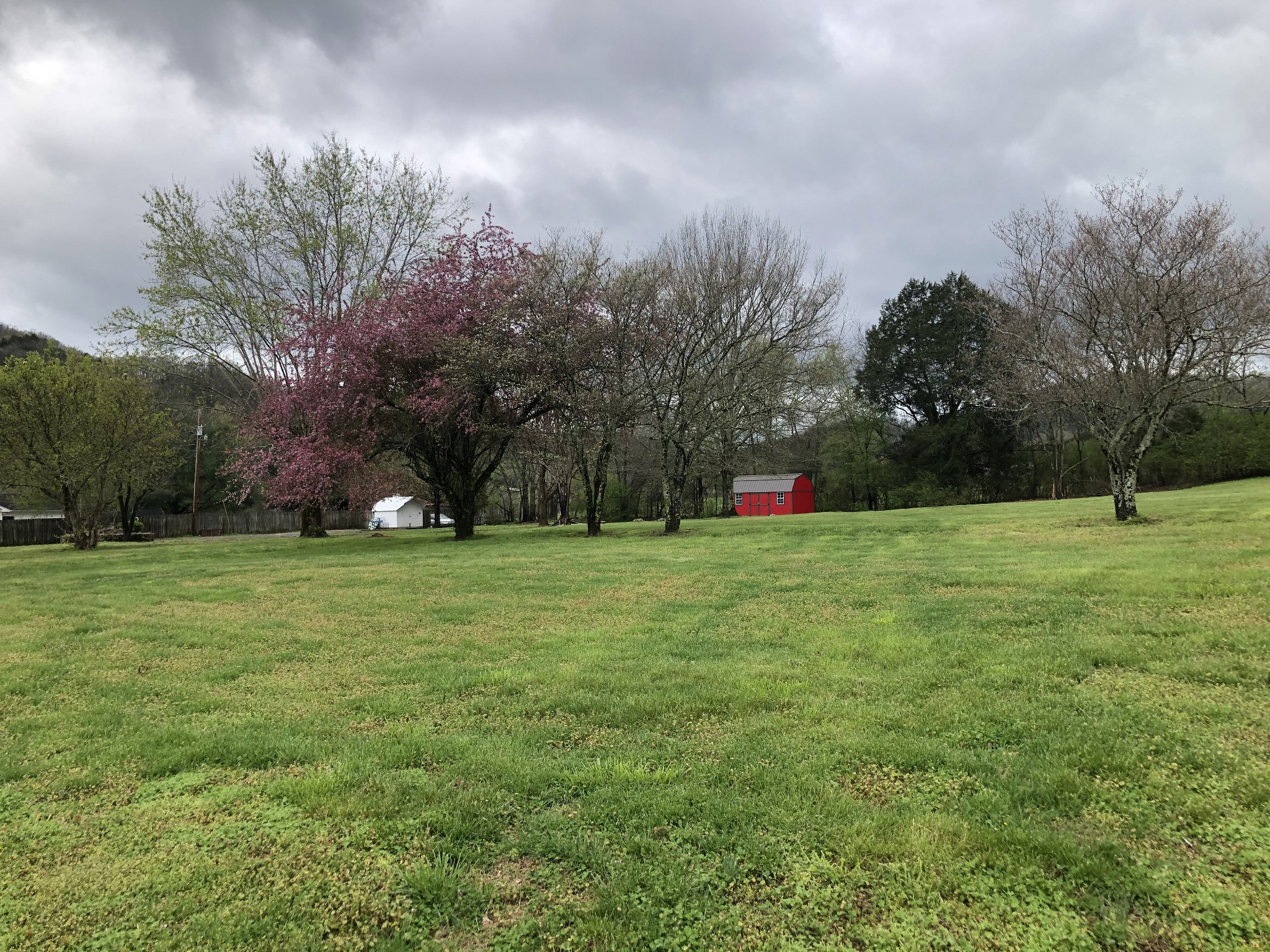 737 Pleasant Shade Hwy, Pleasant Shade, TN 37145 - Pleasant Shade, TN real estate listing
