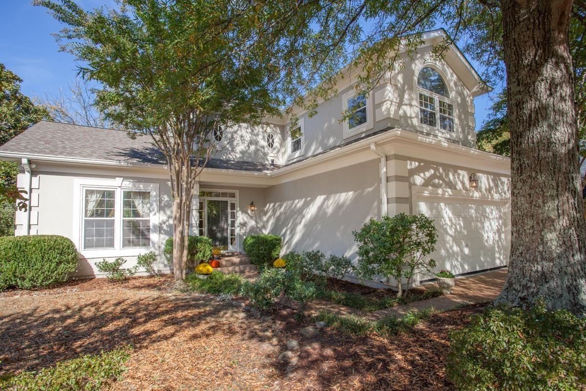 104 Jamesborough Ct, Nashville, TN 37215 - Nashville, TN real estate listing