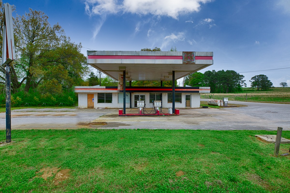 5745 US Highway 72 Property Photo - Athens, AL real estate listing