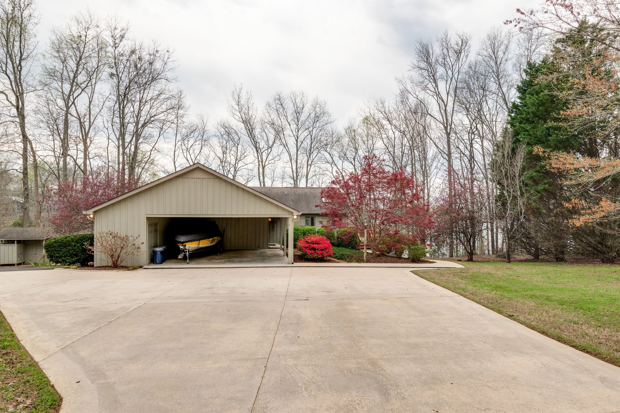 83 Wildwood Ct, Winchester, TN 37398 - Winchester, TN real estate listing