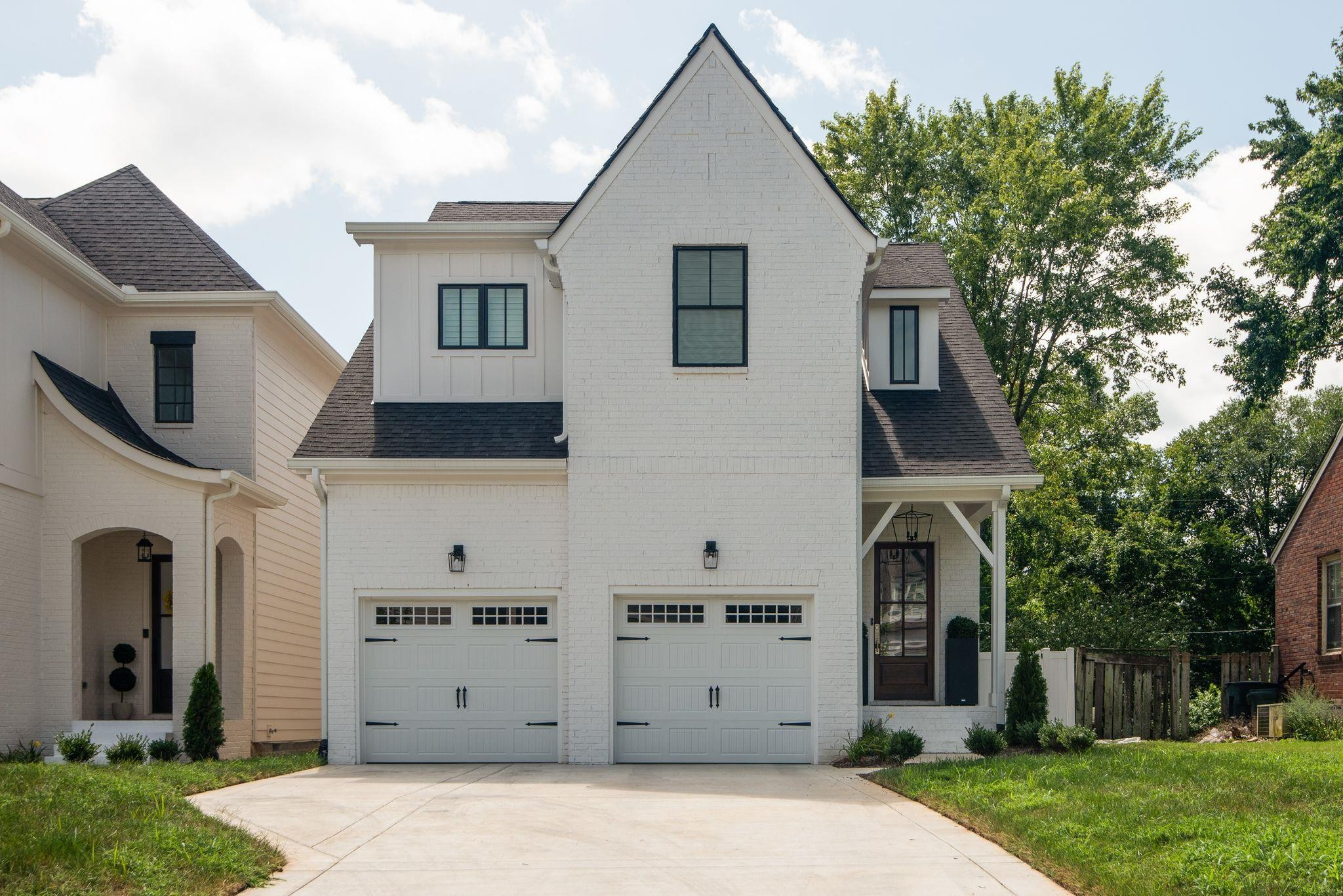519B Camden Dr, Nashville, TN 37211 - Nashville, TN real estate listing