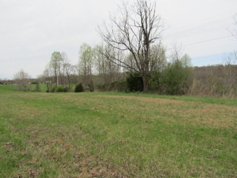 15 Highway 52E, Lafayette, TN 37083 - Lafayette, TN real estate listing