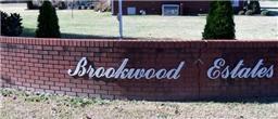Brookwood Est Ii Real Estate Listings Main Image