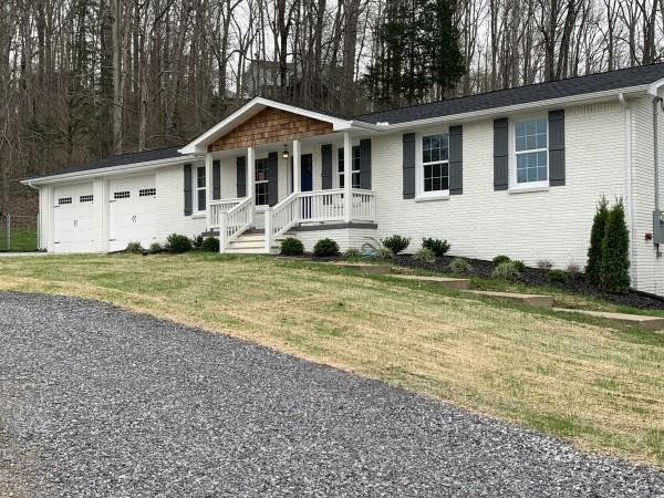 225 Harpeth Hills Dr, Kingston Springs, TN 37082 - Kingston Springs, TN real estate listing
