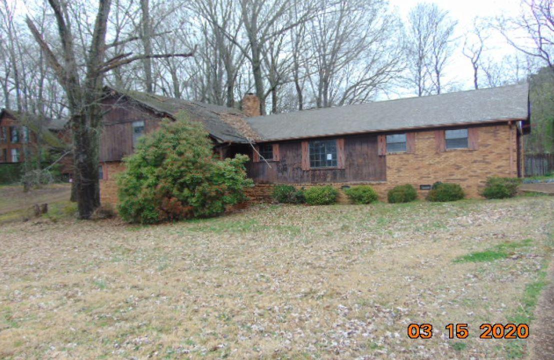 33 Hemlock Cv, Jackson, TN 38305 - Jackson, TN real estate listing