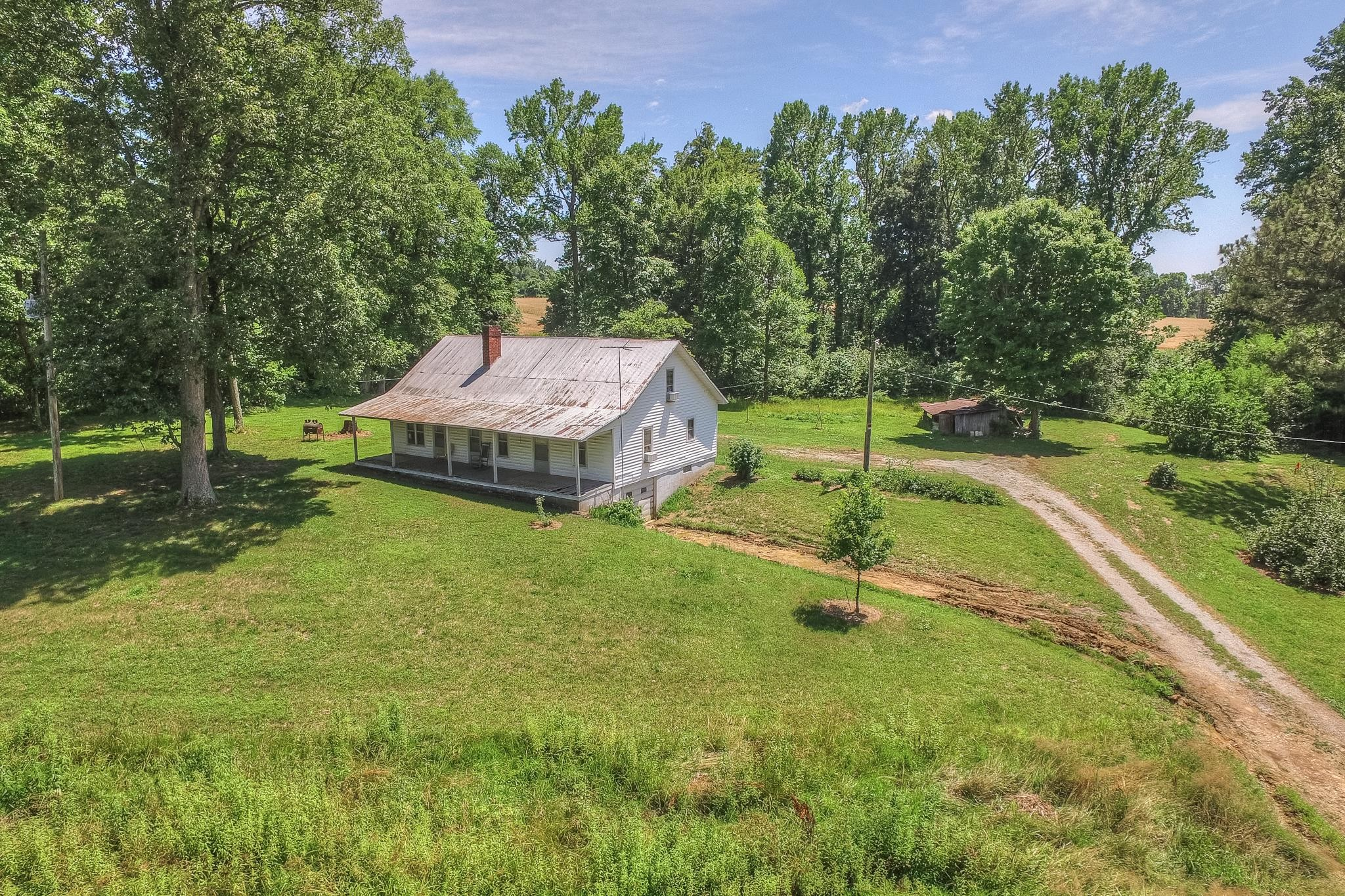 3731 Flewellyn Rd Property Photo - Springfield, TN real estate listing