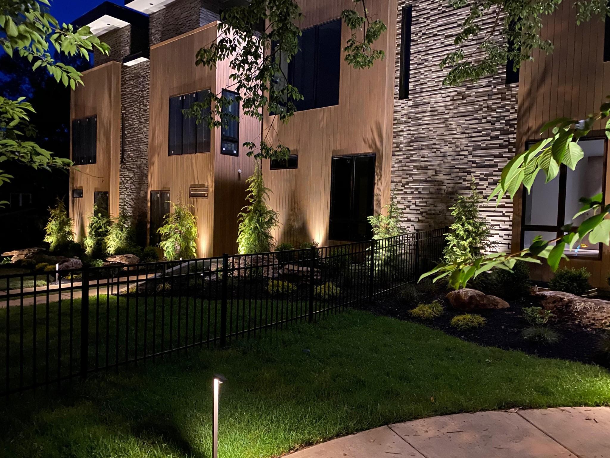 117B 46th Ave, N, Nashville, TN 37209 - Nashville, TN real estate listing