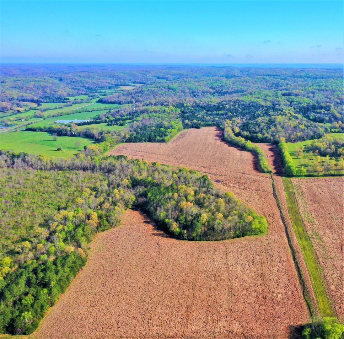 2957 Case Rd Property Photo - Prospect, TN real estate listing