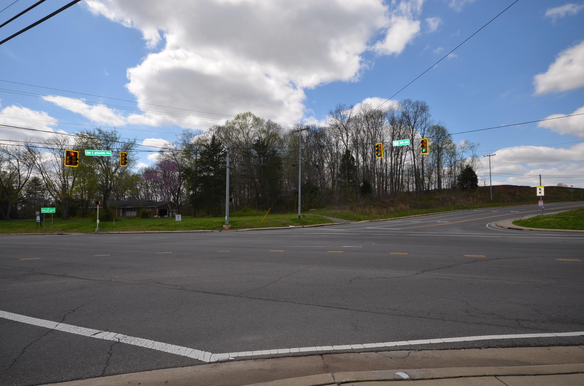 1985 Highway 49 E Property Photo - Ashland City, TN real estate listing
