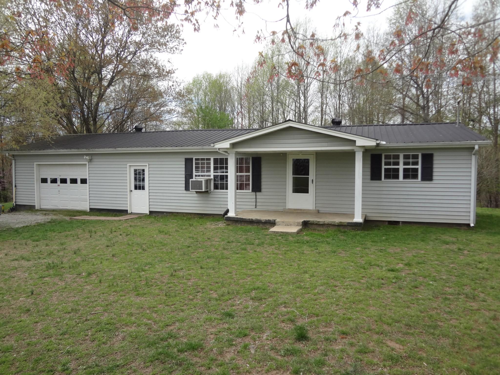 82 Sircy Ridge Ln, Pleasant Shade, TN 37145 - Pleasant Shade, TN real estate listing