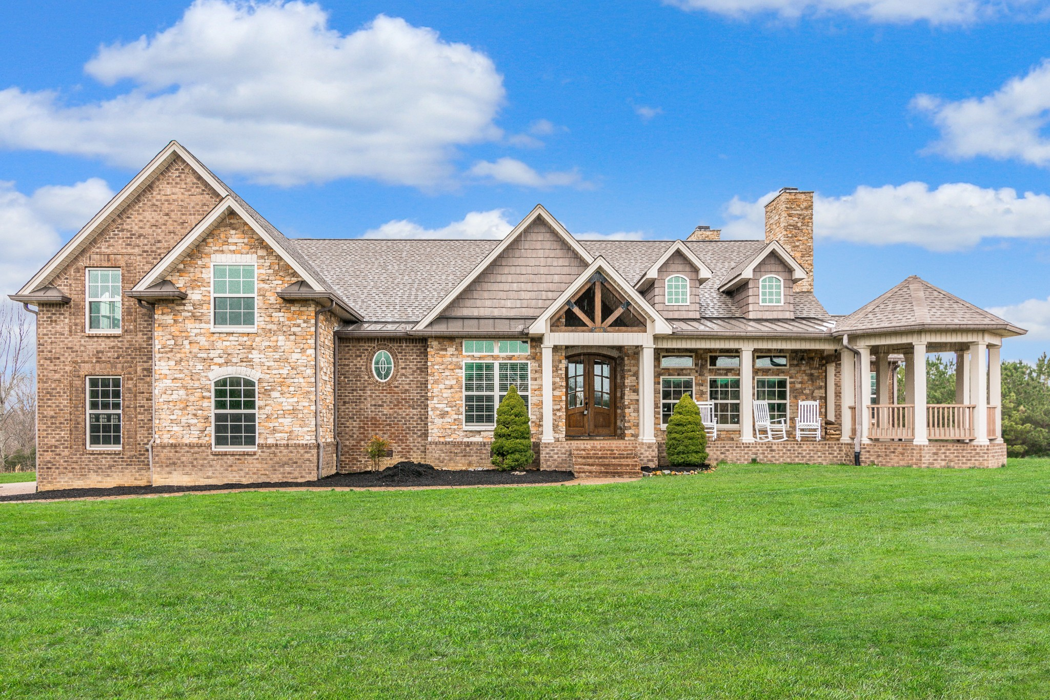 475 Gregory Rd, Westmoreland, TN 37186 - Westmoreland, TN real estate listing