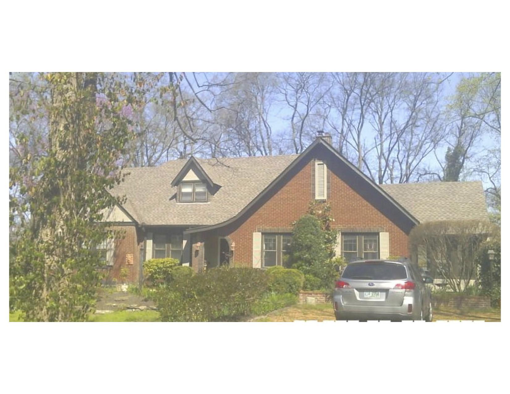 1804 Stokes Ln, Nashville, TN 37215 - Nashville, TN real estate listing