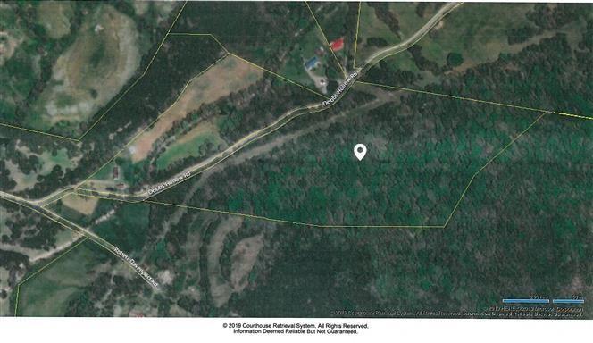 1 Dobbs Hollow Rd Property Photo - Readyville, TN real estate listing