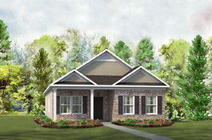 2314 Countless Alley, Nashville, TN 37207 - Nashville, TN real estate listing