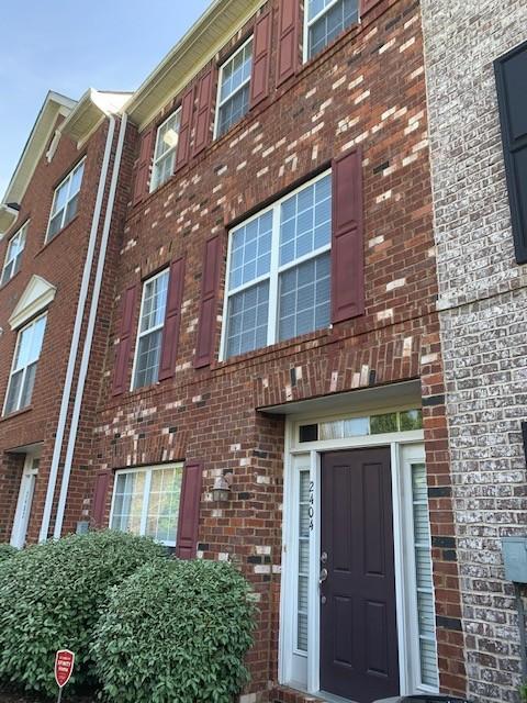 2404 Anson Ln, Nashville, TN 37211 - Nashville, TN real estate listing