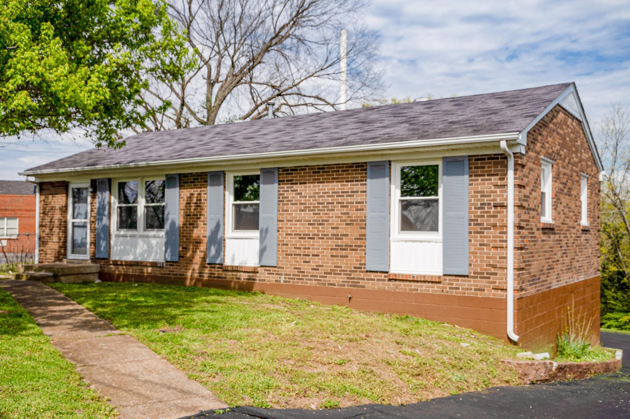 4830 Aster Dr, Nashville, TN 37211 - Nashville, TN real estate listing