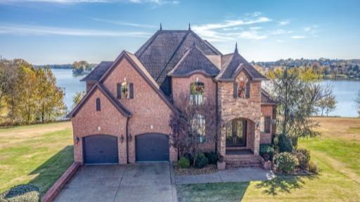 1235 Overton Cir, Gallatin, TN 37066 - Gallatin, TN real estate listing
