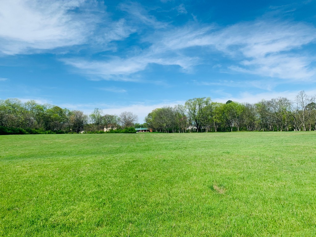 0 N Main St Property Photo - Mount Pleasant, TN real estate listing