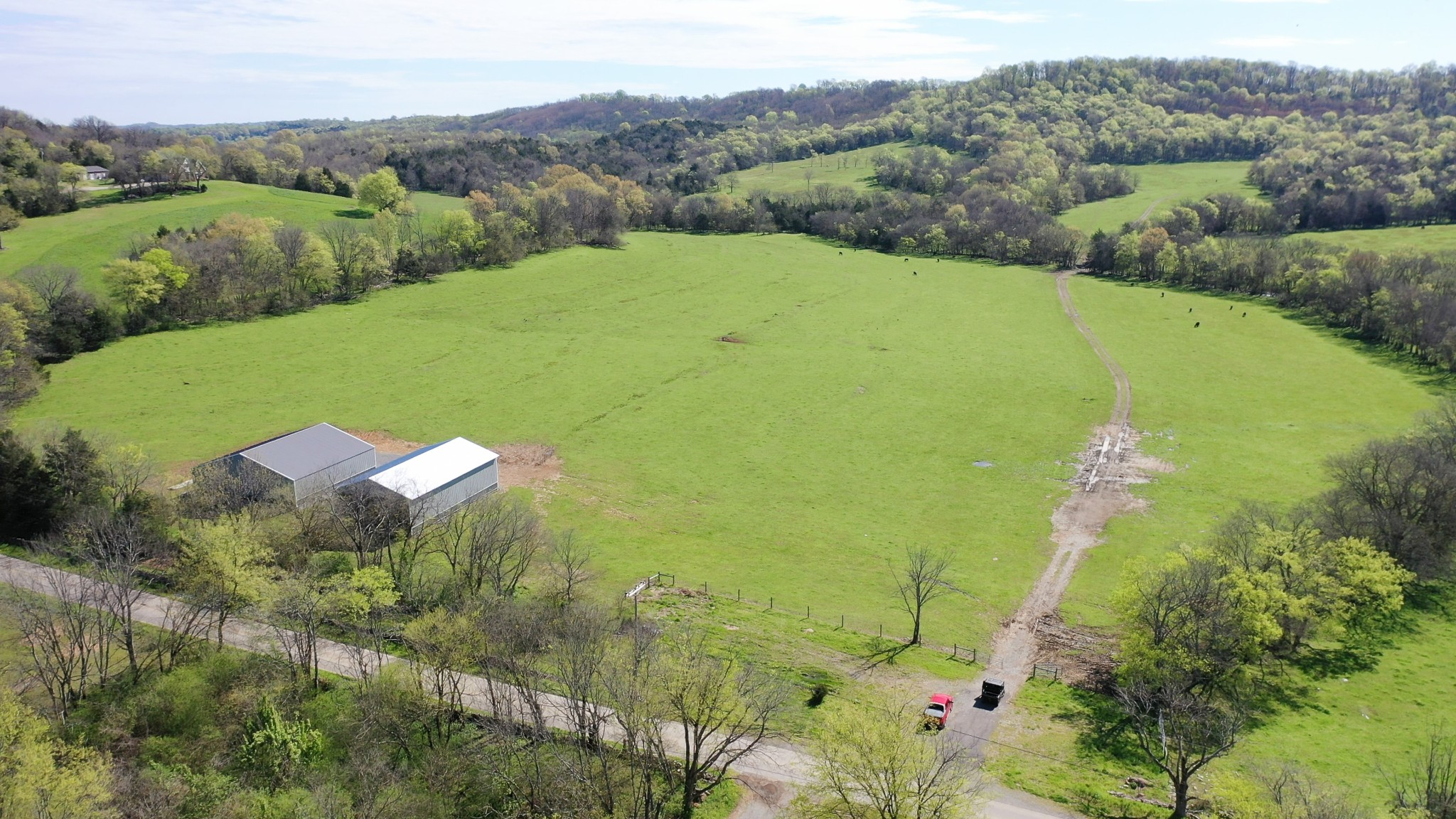 189 Hawthorne Hill Road Property Photo - Shelbyville, TN real estate listing
