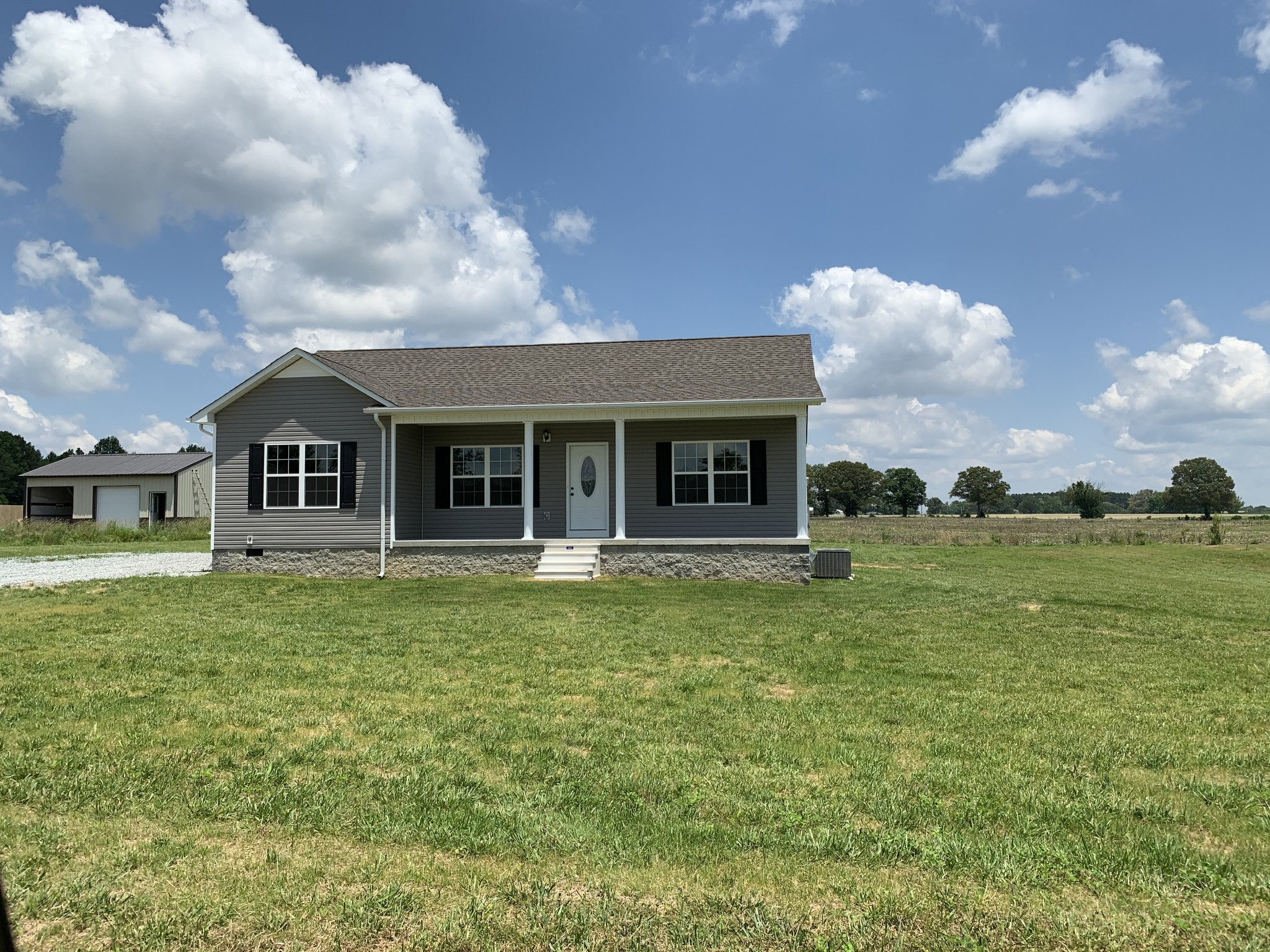 170 Michael Dr Property Photo - Leoma, TN real estate listing