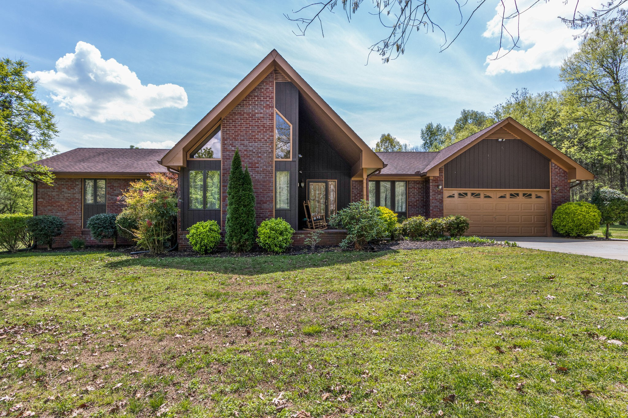 2231 North Rd, Murfreesboro, TN 37128 - Murfreesboro, TN real estate listing