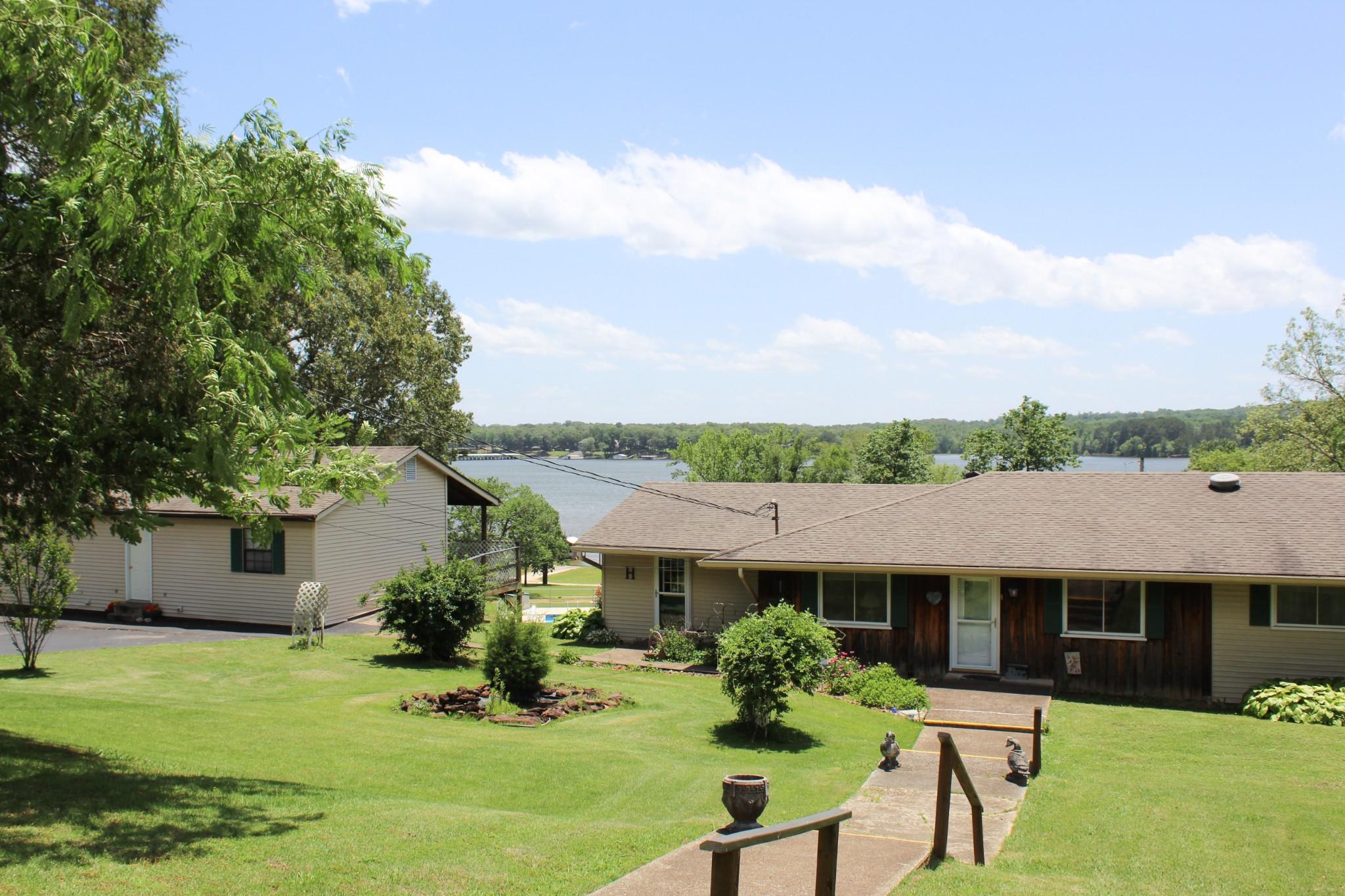 248 Oak Haven Rd Property Photo - Buchanan, TN real estate listing