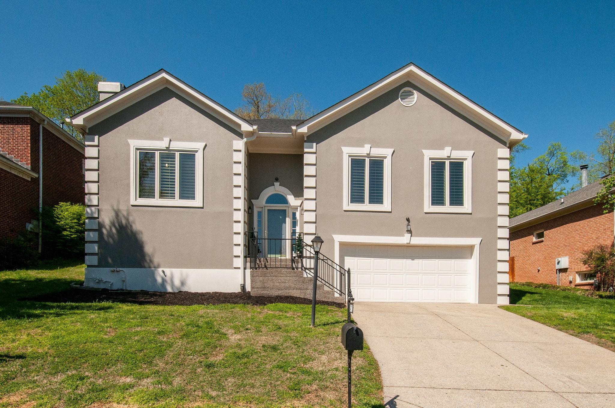 37221 Real Estate Listings Main Image