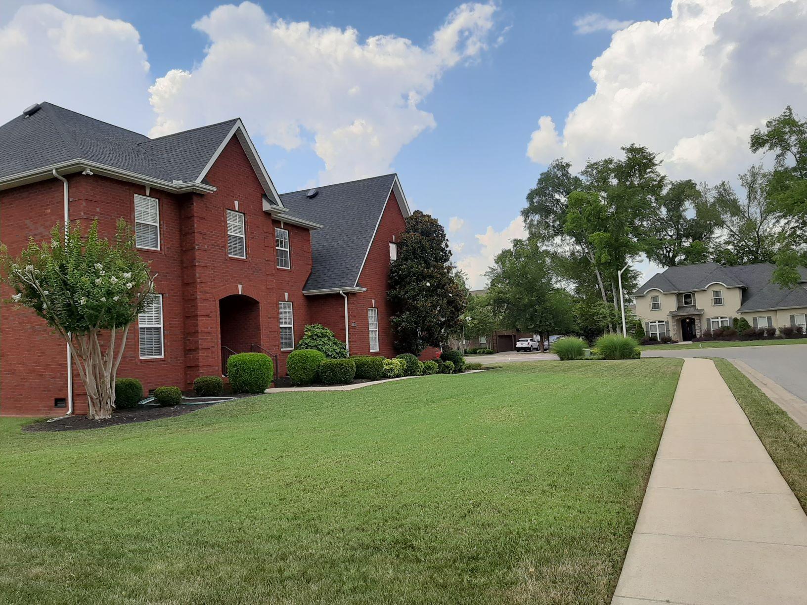 2210 Kadyday Way, Murfreesboro, TN 37128 - Murfreesboro, TN real estate listing