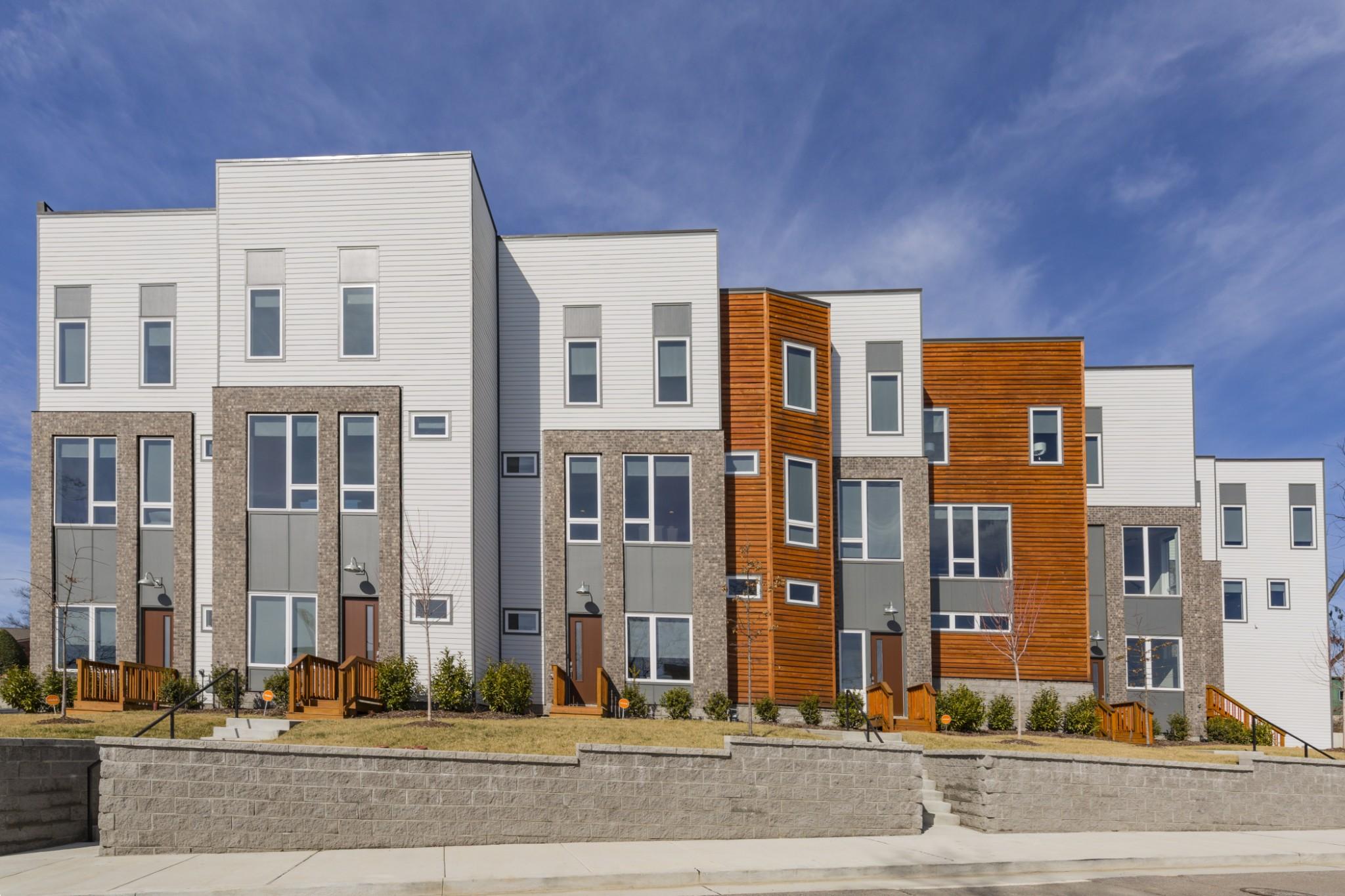 2705 Biloxi Ave Property Photo - Nashville, TN real estate listing