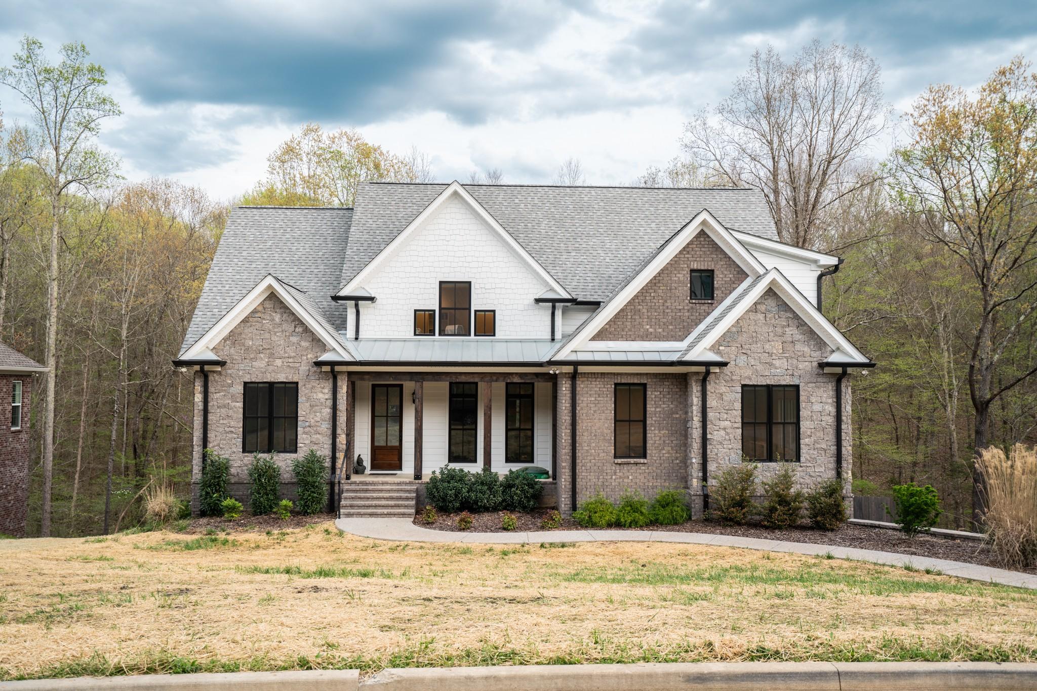 7168 Kyles Creek Dr, Fairview, TN 37062 - Fairview, TN real estate listing