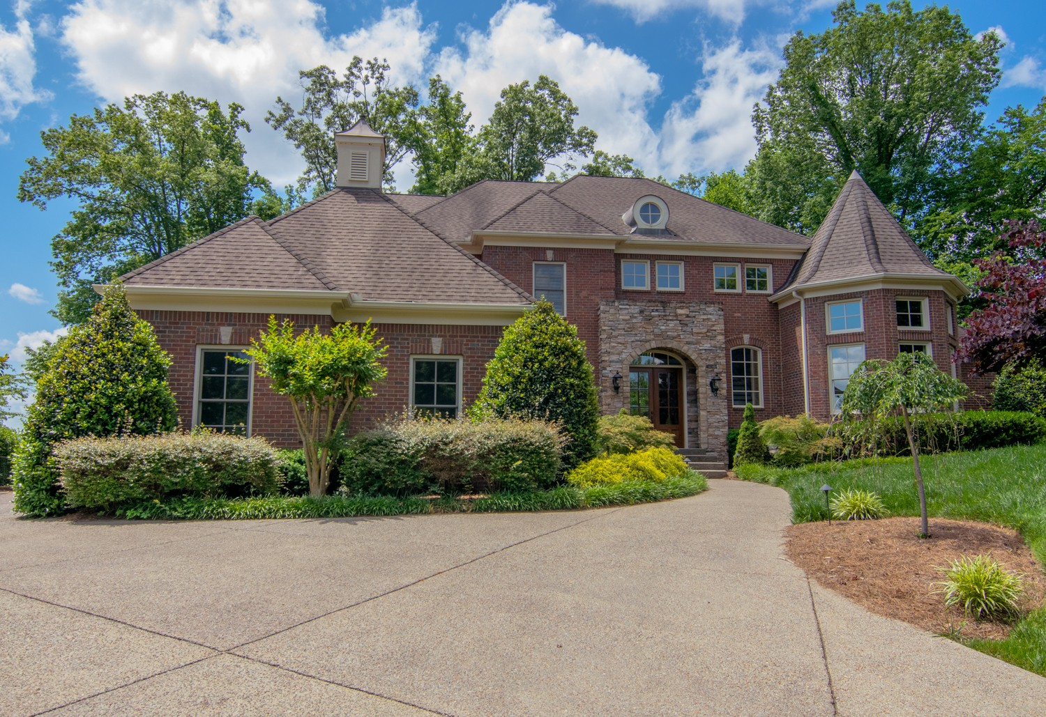 9615 Mitchell Pl, Brentwood, TN 37027 - Brentwood, TN real estate listing