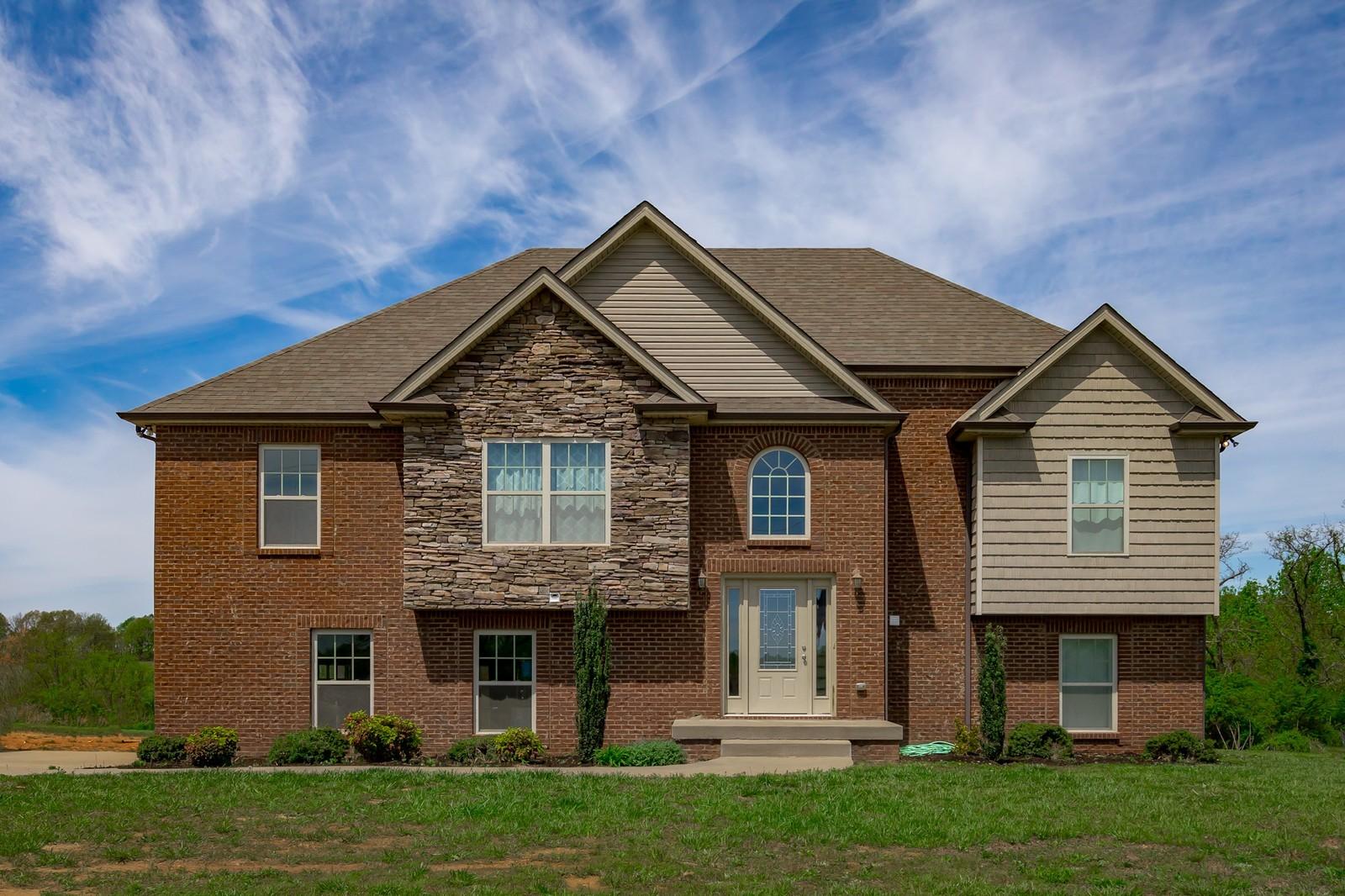 4130 Old Highway 48, Southside, TN 37171 - Southside, TN real estate listing